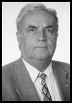 Bagaméry Lajos