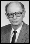 Dr. Beleznay Géza