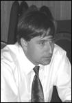 Dr. Birghoffer Péter