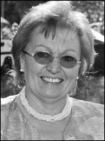 Csobajiné Tóth Judit