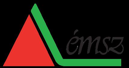ÉMSZ Regionális Szakmai Napok – Szeged 2017.11.07