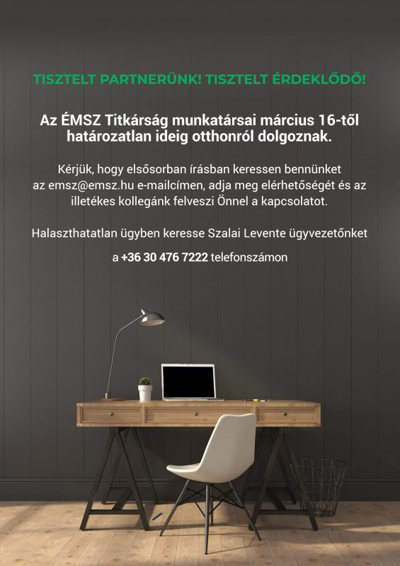 emsz_home_office_2