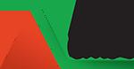 ÉMSZ Logo