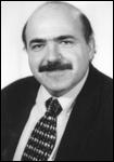 Havas György