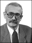 dr. Kakasy László