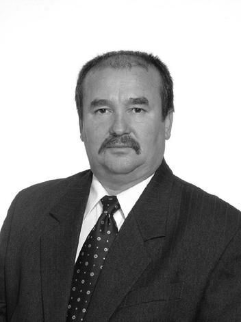 Kujbus Mihály