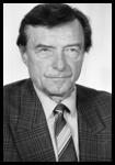 Perényi László