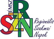 ÉMSZ Regionális szakmai napok